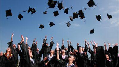 Na ljetnom upisnom roku upisan 2631 student – slobodno još 1029 mjesta