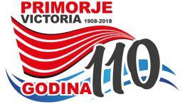 PK Primorje CO: Otvoreno PH za veterane u Rijeci 25. i 26. kolovoza