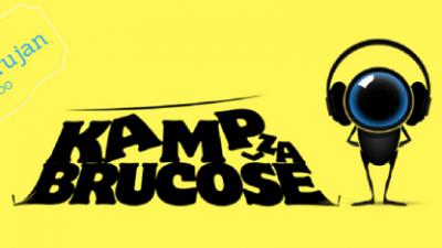 RiBroo – Kamp za Brucoše održat će se u uvali Scott od 27. do 30. rujna