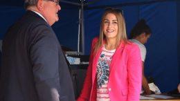 Obersnel najavio da će suspendirati pročelnicu Begić Blečić koja je skrivila smrt u prometu pod utjecajem alkohola