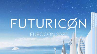Prijestolnica kulture i znanstvene fantastike: Rikon 2020. u Rijeku dovodi najveću europsku SF smotru Eurocon