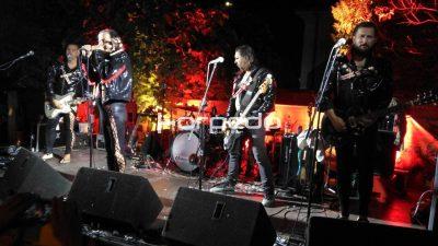 Ri Rock – 40 godina u 4 dana: Proslava velikog jubileja riječkog festivala nastavlja se idućeg vikenda