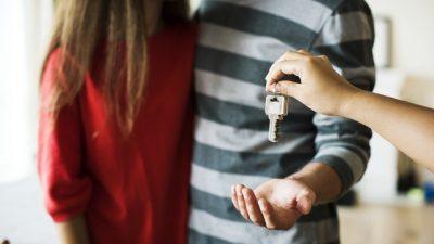Uz subvencionirane stambene kredite do krova nad glavom – Prijave za subvencije počinju u ponedjeljak