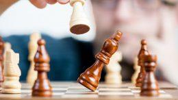 Bez poraza do medalje – Bosiočić odličan treći na jakom šahovskom turniru 16. Open Spilimbergo