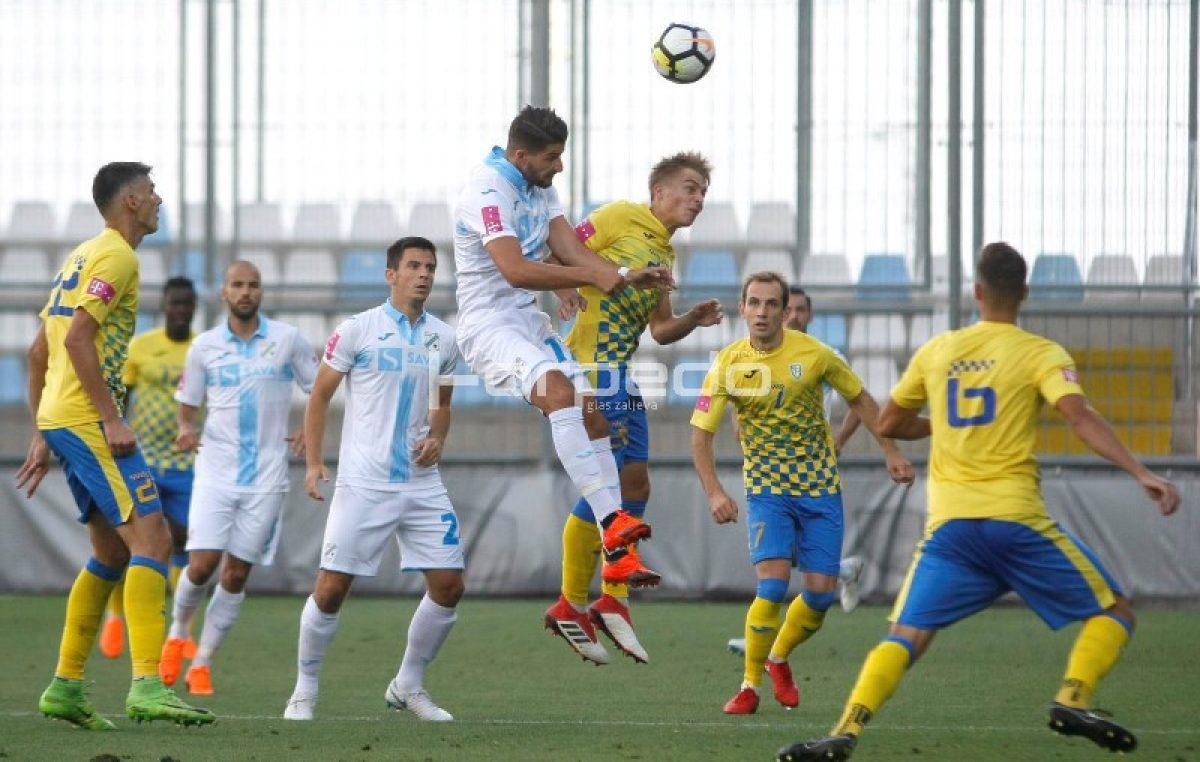 Rijeka nadigrala Inter za novi prvenstveni trijumf