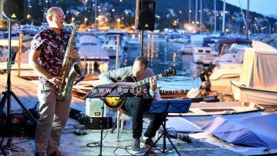 Treće izdanje Unplugged festivala ovog četvrtka u Ičićima