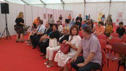 Poduzetnički dan Općine Viškovo – Građanima prezentirane mogućnosti tržišta rada