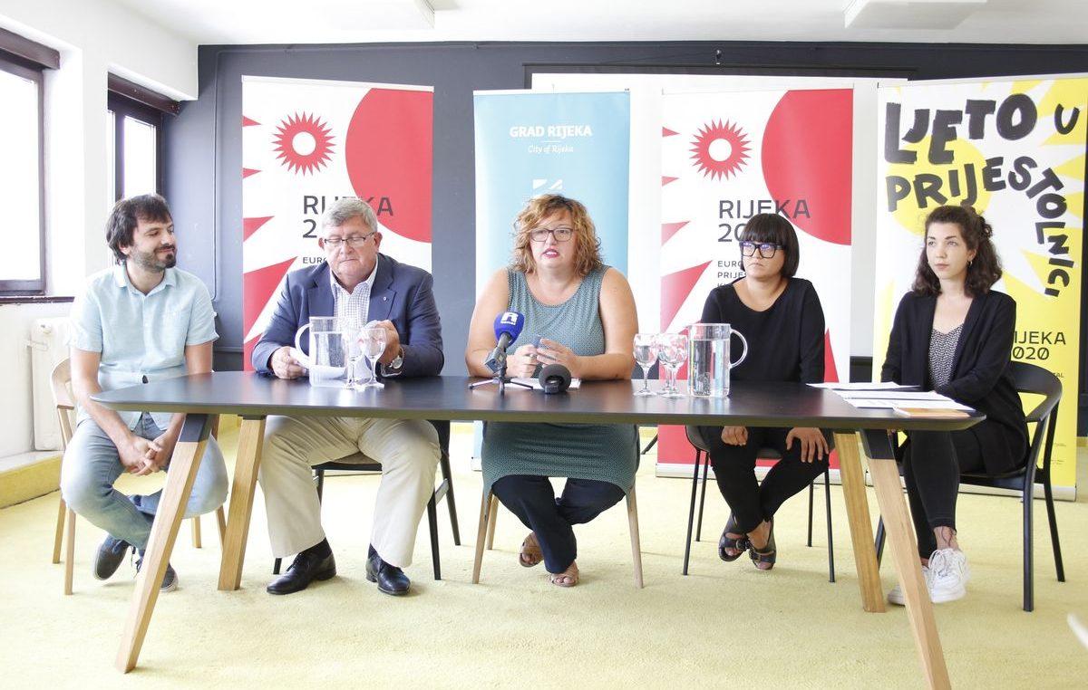 Predstavljen program drugog Festivala glazbe i gastronomije Porto Etno – Ovog vikenda uživajte u glazbi i delicijama