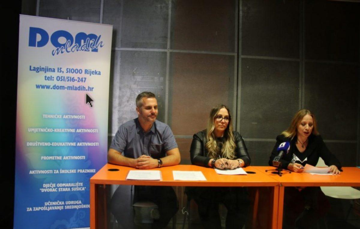 Kreće obnovljeni program za poticanje poduzetničkih kompetencija učenika RInovatori
