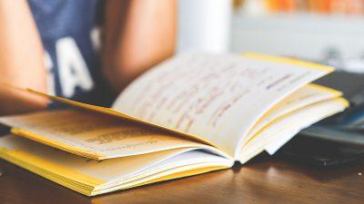 Program besplatnog produženog boravka i cjelodnevne nastave za djecu slabijeg imovinskog statusa nastavlja se i ove školske godine