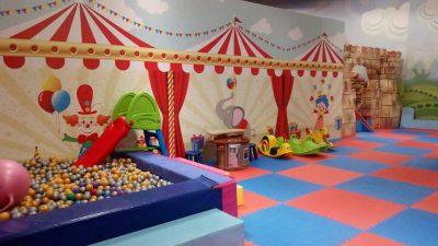 Atraktivni sadržaji za djecu i odrasle – Najveći riječki zabavni park Happy Land ponovo otvorio svoja vrata