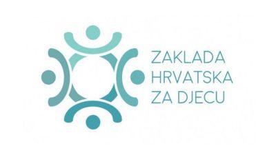 """Zaklada """"Hrvatska za djecu"""" će stipendirati 100 srednjoškolaca – Javni natječaj traje do 16.listopada"""
