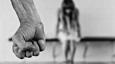 Predavanje u Kostreni – Mitovi i predrasude o nasilju u obitelji