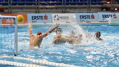 Europa Len Cup: Održan ždrijeb 2. kvalifikacijskog turnira
