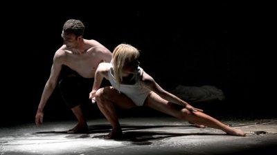 U petak službeno počinje treće izdanje – Otvorenje Periskopa uz ples na Kontu, predstavu ALIEN EXPress i izložbu