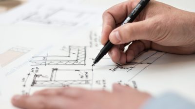Zaklada FIPRO raspisala poziv za inovativne poduzetničke projekte – Po projektu i do 200 tisuća kuna