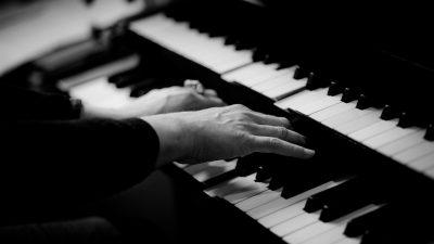 Klasično dobar provod – Koncertom i predavanjem Sandro Vešligaj provest će publiku kroz klasičnu glazbu 20. stoljeća