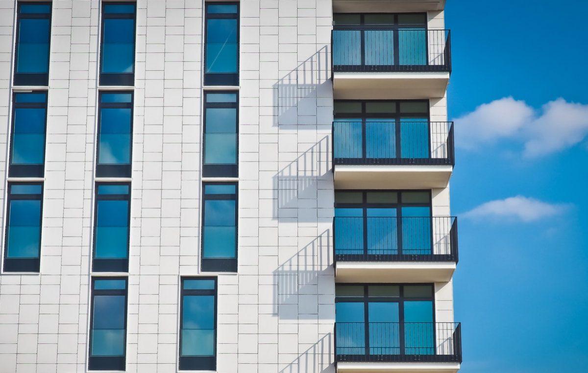POS Martinkovac 'zapeo' zbog previsokih ponuda graditelja, nova procjena investicije 55 milijuna kuna