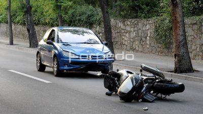 Upozorenje MUP-a sudionicima u prometu – Jučer u tri nesreće poginulo pet osoba