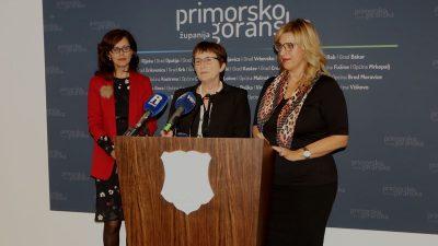 """Predstavljanje monografije """"Putovima Frankopana"""" iduće srijede"""