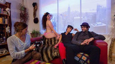 Deveti Festival izvedbenih umjetnosti ZOOM u fokus stavlja seksualni rad