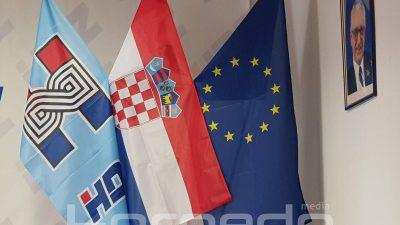 Ostrogović: SDP pada slobodnim padom, ali nažalost sa sobom povlači i cijeli Grad Rijeku