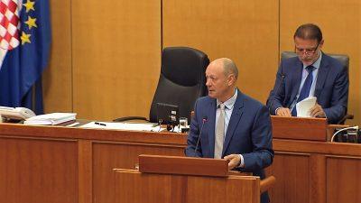 Giovanni Sponza pozvao Vladu na akciju – Opstojnost Uljanika i 3. maja znači opstojnost brodogradnje