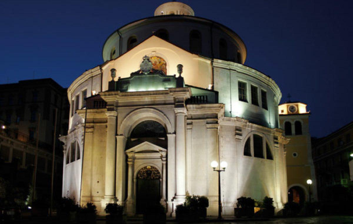 Radovi u katedrali sv. Vida privode se kraju
