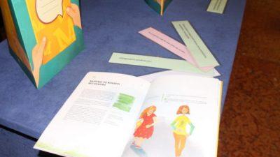 Model Građanskog odgoja i obrazovanja kojeg provodi Grad Rijeka prepoznat je od strane Europske komisije
