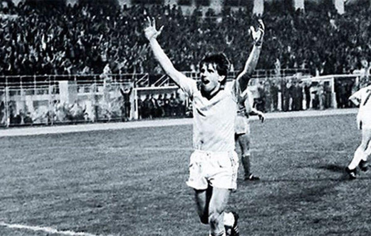 VIDEO Na današnji dan Rijeka je ostvarila jednu od najvećih pobjeda u povijesti kluba