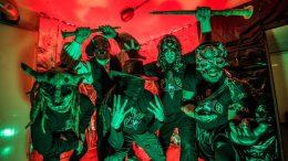 Lopovi nisu u izolaciji: Ukradena vrijedna oprema riječkih alternativnih bendova