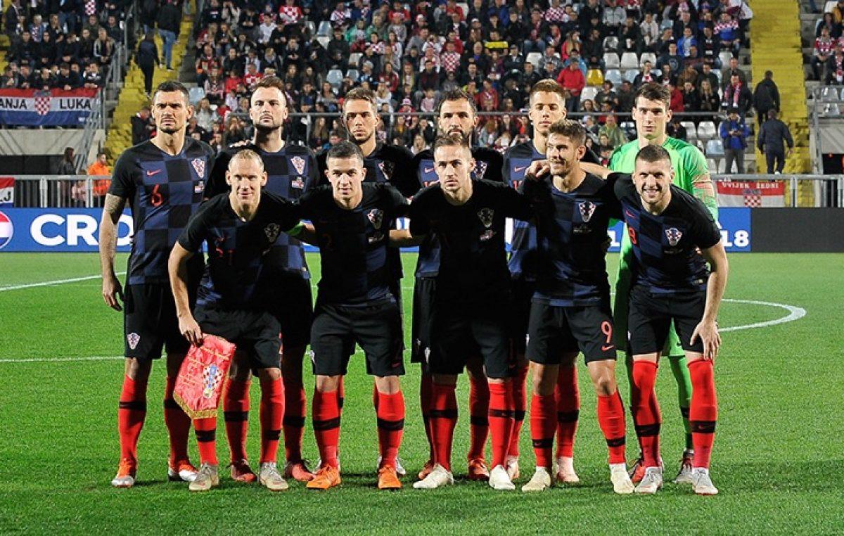 Hrvatska pobijedila Jordan na Rujevici