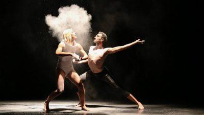 "Drugi tjedan Periskopa donosi nam 9 predstava – Danas u HKD-u na Sušaku ""BSTRD"" Katerine Andreou"