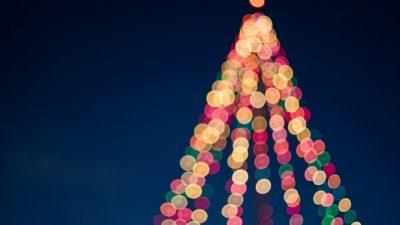 Veliko finale Božićne priče u Kostreni, uz zanimljiv zabavni program i nagrade za najljepši blagdanski ugođaj