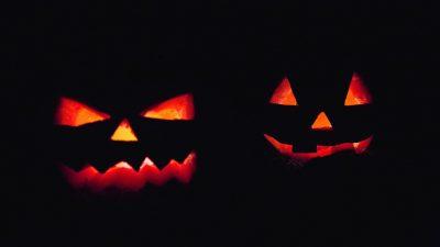 Halloween u Palachu donosi dva dana izvrsne zabave