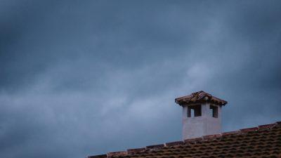Predavanje o zamjeni azbestnih krovova i fasada – Saznajte više o štetnosti azbesta i načinima zbrinjavanja