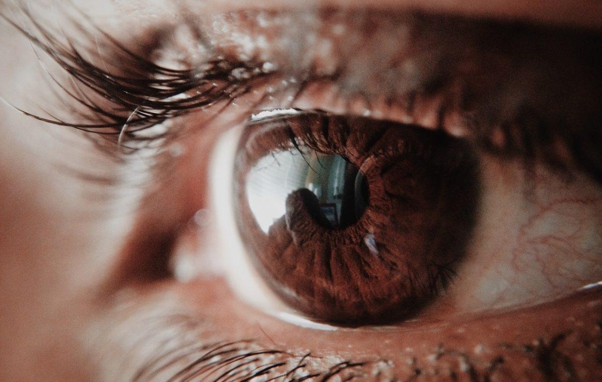 Premijerno prikazan crtić 'Otvori oči' – Šaljivi edukativni film ukazje na važnost očuvanja vida