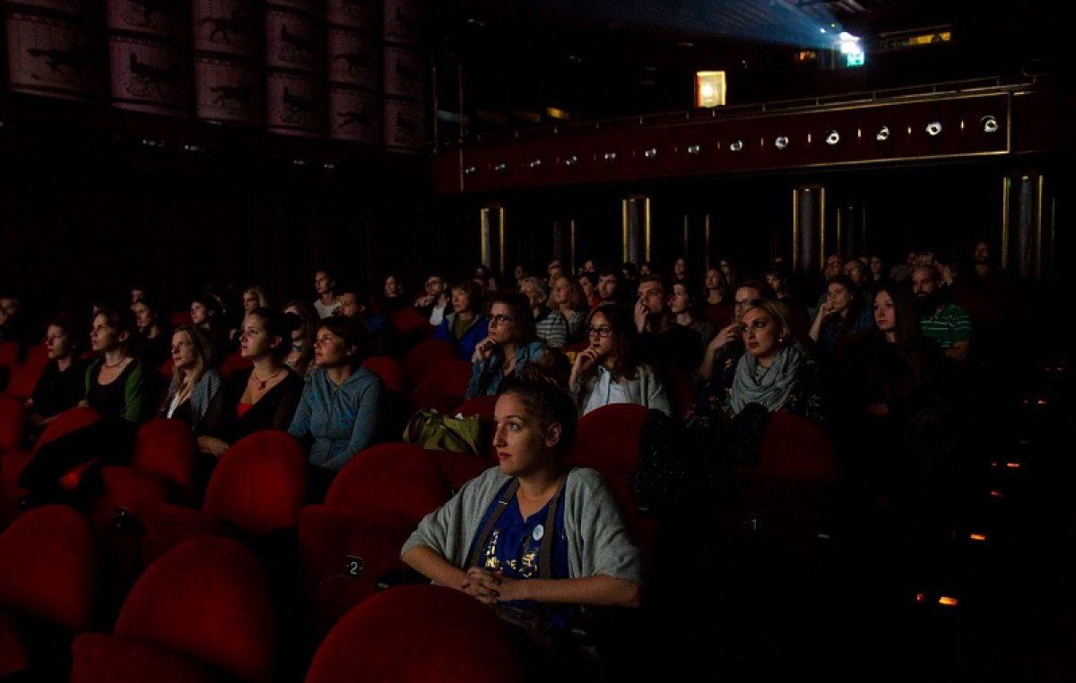 Popularna radionica filmske kritike i ove godine uoči STIFF-a!