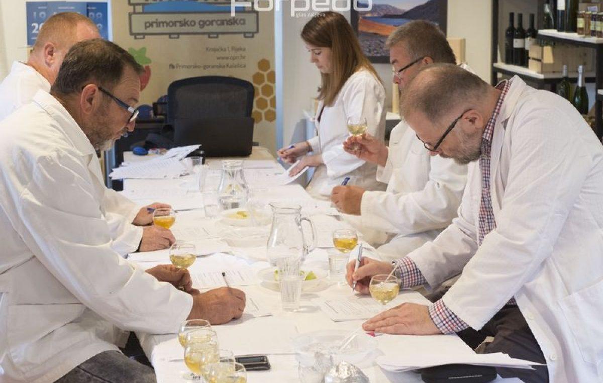 U tijeku su prijave na 15. ocjenjivanje kvalitete meda Zlatno ulište 2021.