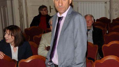 Danko Švorinić odgovorio riječkoj oporbi: Nije sve u fotelji predsjednika Gradskog vijeća, ima nešto i u građanima