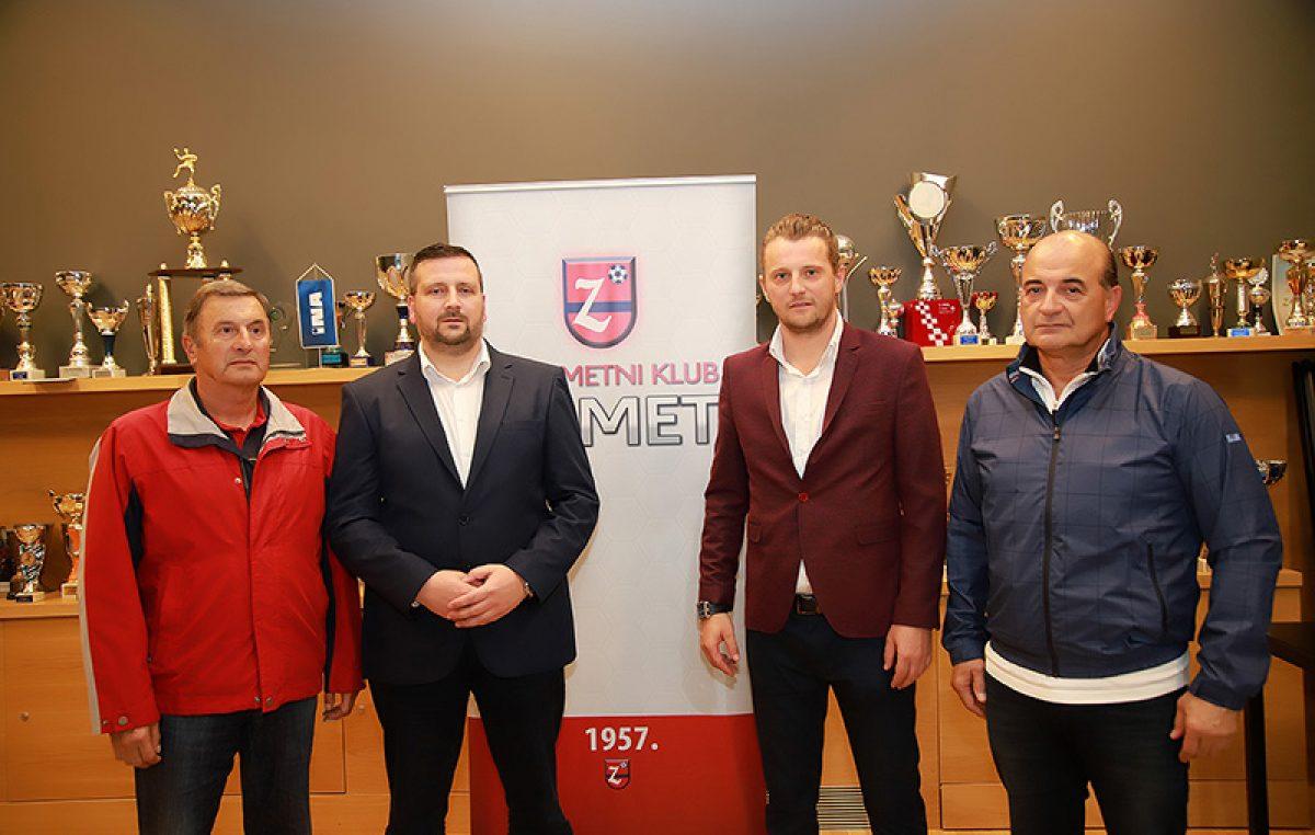 Izborna skupština RK Zamet – Vedran Devčić i Vedran Babić dobili nove mandate