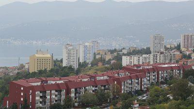 Luxflux Rijeka – Prezentacija Studije slučaja Crvene i Plave zgrade na Krnjevu održat će se ovoga petka u zgradi Filodrammatice