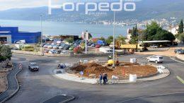Ulaganja u ceste – Županijskim cestama 100 milijuna kuna, HC najavljuju nove investicije u cijeloj županiji