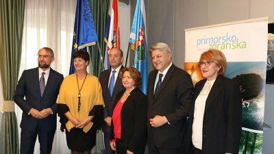 Novi Vinodolski će dobiti novi Dom zdravlja vrijedan oko 11 milijuna kuna