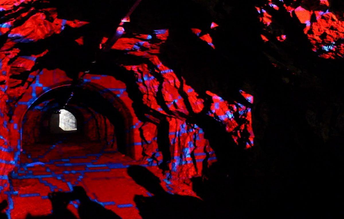 Humanitarni rave – Na Noć vještica plesat će se u Tunelu i u tunelima pod gradom za pomoć samohranim majkama