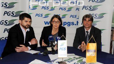 """PGS i Laburisti podržali prosvjed za spas 3. maja: """"Brodogradilište je u proteklih šest mjeseci napustilo 500 radnika"""""""