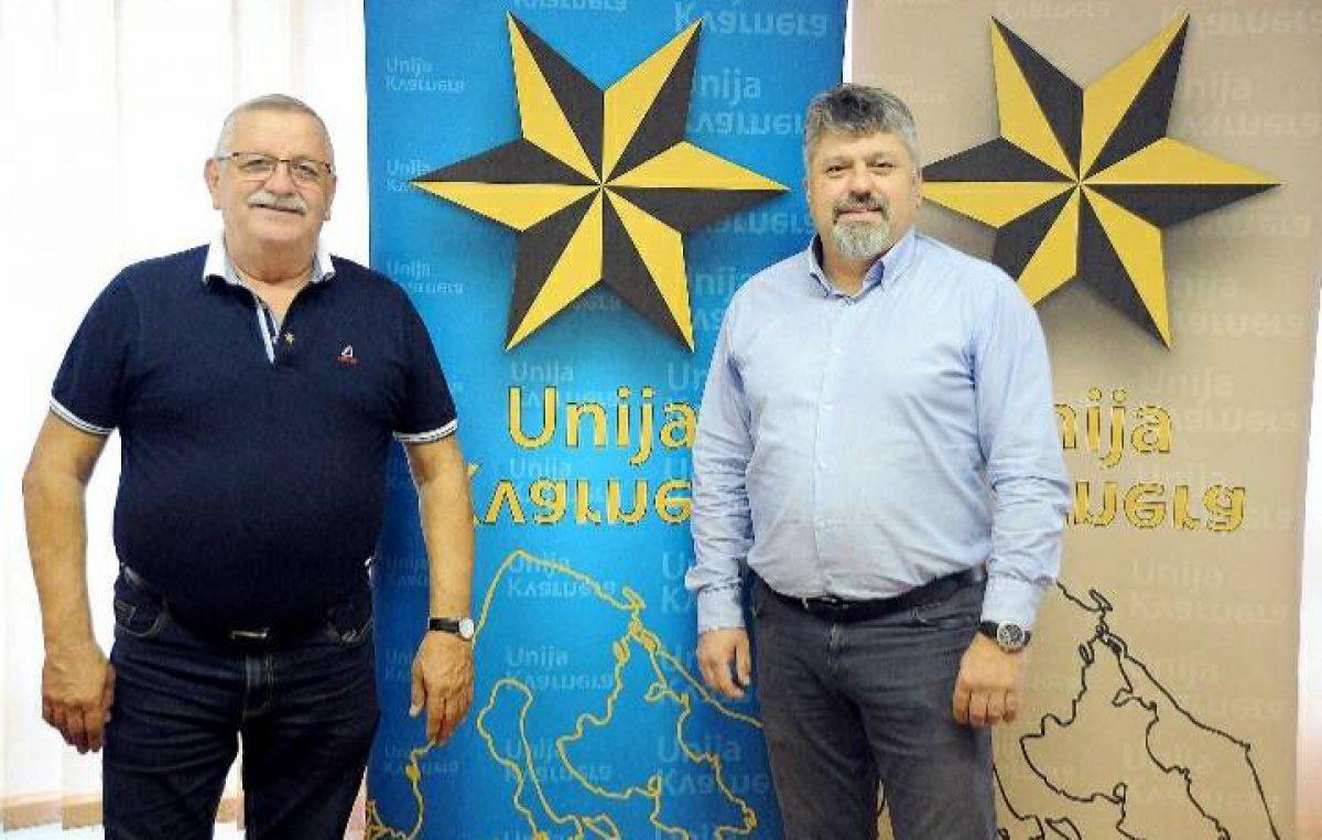Priopćenje Unije Kvarnera: Pozivamo državu da uvede civilni red, ovakvim stanjem ugroženi su svi!