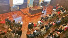 Održana 27. sjednica Senata Sveučilišta u Rijeci – Redovitim studentima dodijelit će se 100 stipendija za izvrsnost