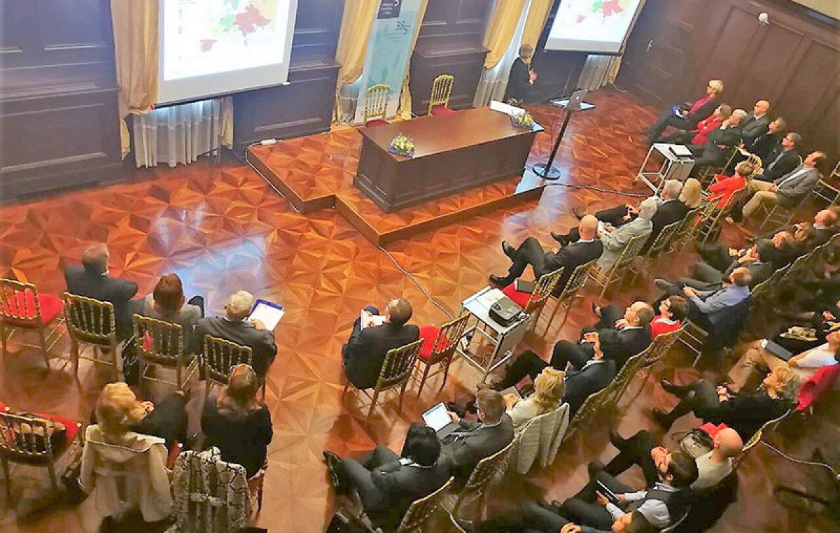Tematska sjednica Senata i Savjeta – Sveučilište mora ubrzati reakcije kako bi kvalitetno odgovorilo na izazove vremena
