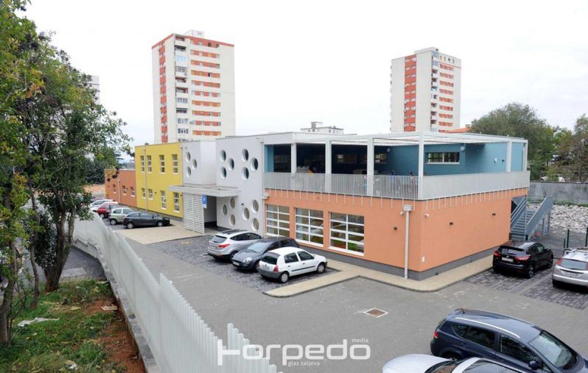 Grad Rijeka za predškolski odgoj i obrazovanje ove godine izdvojit će 58 milijuna kuna